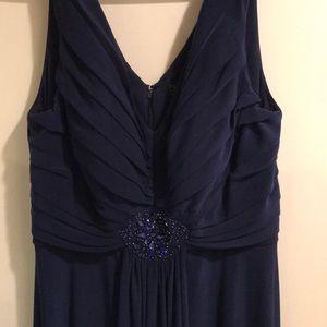 Jessica Howard Evening Dress